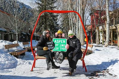 12 Days of Aspen with The Aspen Chamber Resort Association-Aspen Photo Booth Rental-SocialLightPhoto com-24