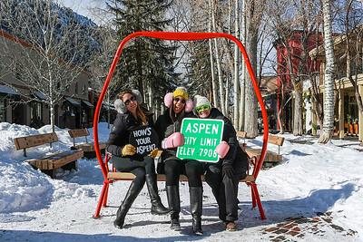 12 Days of Aspen with The Aspen Chamber Resort Association-Aspen Photo Booth Rental-SocialLightPhoto com-26
