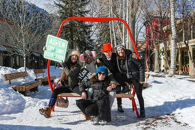 12 Days of Aspen with The Aspen Chamber Resort Association-Aspen Photo Booth Rental-SocialLightPhoto com-32