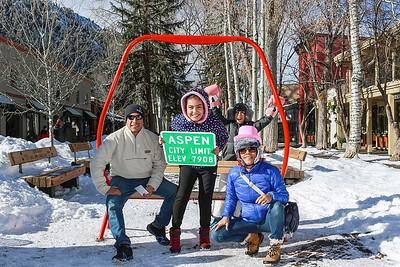 12 Days of Aspen with The Aspen Chamber Resort Association-Aspen Photo Booth Rental-SocialLightPhoto com-34