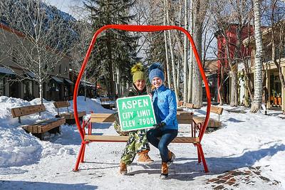 12 Days of Aspen with The Aspen Chamber Resort Association-Aspen Photo Booth Rental-SocialLightPhoto com-22