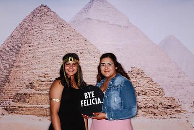 20th Annual Bash for the Buddies Night on The Nile-Aspen Photo Booth Rental-SocialLightPhoto com-30