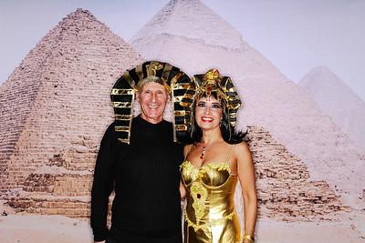 20th Annual Bash for the Buddies Night on The Nile-Aspen Photo Booth Rental-SocialLightPhoto com-42