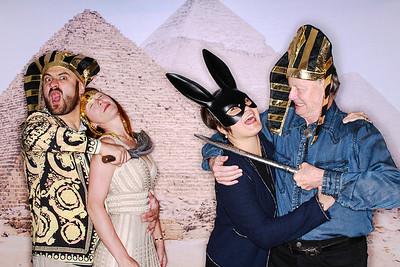 20th Annual Bash for the Buddies Night on The Nile-Aspen Photo Booth Rental-SocialLightPhoto com-40