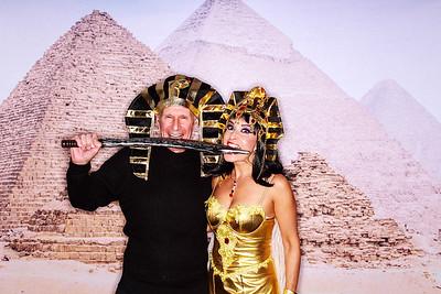 20th Annual Bash for the Buddies Night on The Nile-Aspen Photo Booth Rental-SocialLightPhoto com-44