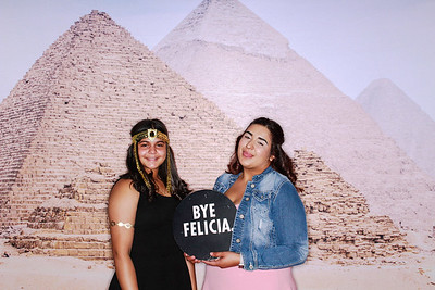20th Annual Bash for the Buddies Night on The Nile-Aspen Photo Booth Rental-SocialLightPhoto com-31