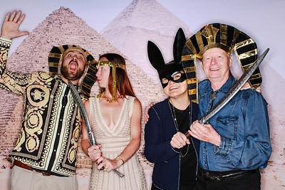 20th Annual Bash for the Buddies Night on The Nile-Aspen Photo Booth Rental-SocialLightPhoto com-39