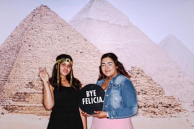 20th Annual Bash for the Buddies Night on The Nile-Aspen Photo Booth Rental-SocialLightPhoto com-32