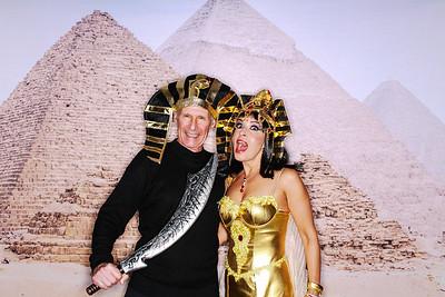 20th Annual Bash for the Buddies Night on The Nile-Aspen Photo Booth Rental-SocialLightPhoto com-43