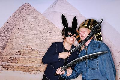 20th Annual Bash for the Buddies Night on The Nile-Aspen Photo Booth Rental-SocialLightPhoto com-38