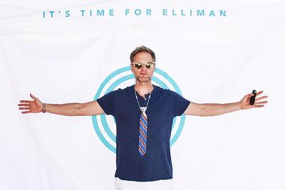 4th of July 2019 with Douglass Elliman in Aspen-Aspen Photo Booth Rental-SocialLightPhoto com-5