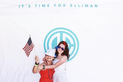4th of July 2019 with Douglass Elliman in Aspen-Aspen Photo Booth Rental-SocialLightPhoto com-13