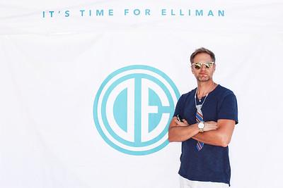 4th of July 2019 with Douglass Elliman in Aspen-Aspen Photo Booth Rental-SocialLightPhoto com-7