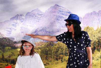 4th of July 2019 with the Hunt Family-Aspen Photo Booth Rental-SocialLightPhoto com-29
