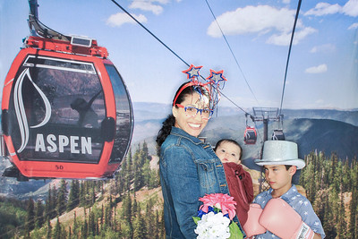 4th of July with the Hunt's in Aspen-Aspen Photo booth Rental-SocialLightPhoto com-16