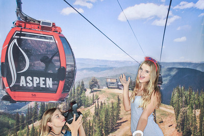 4th of July with the Hunt's in Aspen-Aspen Photo booth Rental-SocialLightPhoto com-21