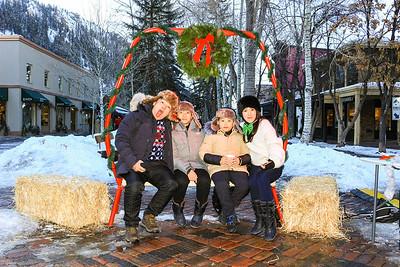 ACRA 12 Days of Christmas 2019-Aspen Photo Booth Rental-SocialLightPhoto com-14
