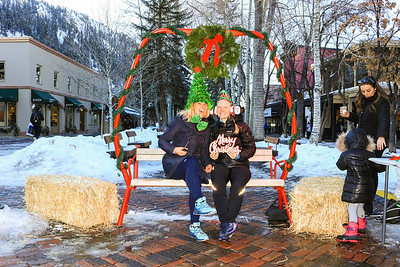 ACRA 12 Days of Christmas 2019-Aspen Photo Booth Rental-SocialLightPhoto com-9