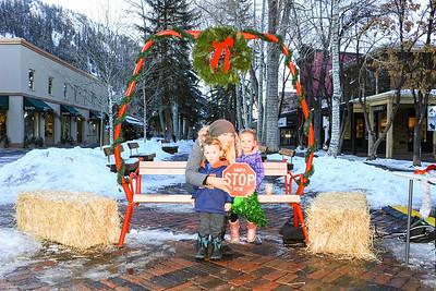 ACRA 12 Days of Christmas 2019-Aspen Photo Booth Rental-SocialLightPhoto com-15
