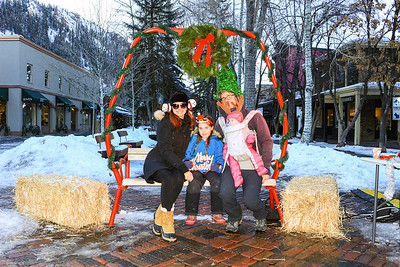 ACRA 12 Days of Christmas 2019-Aspen Photo Booth Rental-SocialLightPhoto com-20