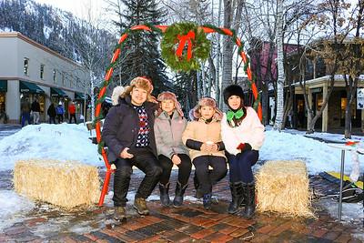 ACRA 12 Days of Christmas 2019-Aspen Photo Booth Rental-SocialLightPhoto com-12