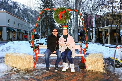 ACRA 12 Days of Christmas 2019-Aspen Photo Booth Rental-SocialLightPhoto com-21