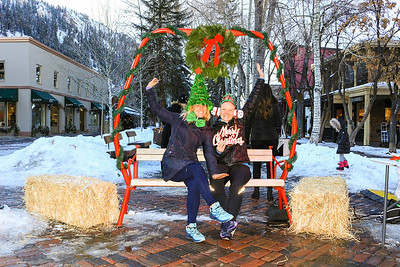ACRA 12 Days of Christmas 2019-Aspen Photo Booth Rental-SocialLightPhoto com-11