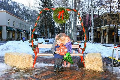 ACRA 12 Days of Christmas 2019-Aspen Photo Booth Rental-SocialLightPhoto com-17