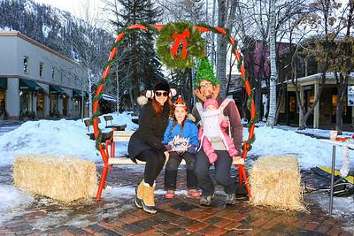 ACRA 12 Days of Christmas 2019-Aspen Photo Booth Rental-SocialLightPhoto com-19
