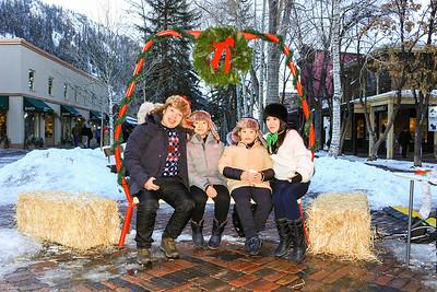 ACRA 12 Days of Christmas 2019-Aspen Photo Booth Rental-SocialLightPhoto com-13
