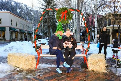 ACRA 12 Days of Christmas 2019-Aspen Photo Booth Rental-SocialLightPhoto com-10