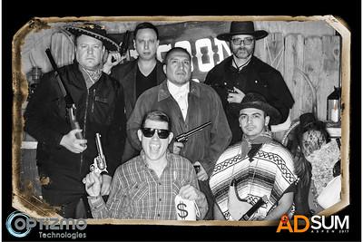 Adsum 2017 in Aspen!-015