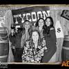 Adsum 2017 in Aspen!-067