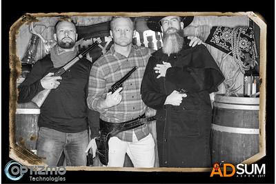 Adsum 2017 in Aspen!-025
