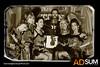 ADSUM-Aspen 2016-Aspen Photo Booth Rental-SocialLightPhoto com-152