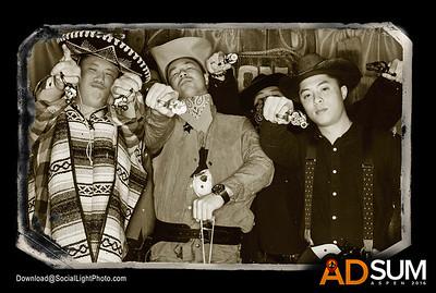 ADSUM-Aspen 2016-Aspen Photo Booth Rental-SocialLightPhoto com-107