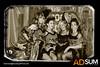 ADSUM-Aspen 2016-Aspen Photo Booth Rental-SocialLightPhoto com-148
