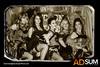 ADSUM-Aspen 2016-Aspen Photo Booth Rental-SocialLightPhoto com-160