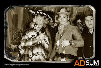 ADSUM-Aspen 2016-Aspen Photo Booth Rental-SocialLightPhoto com-104