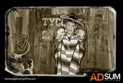 ADSUM-Aspen 2016-Aspen Photo Booth Rental-SocialLightPhoto com-108
