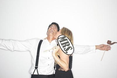 Alexandra   Jonathan Get Married! 2013-7