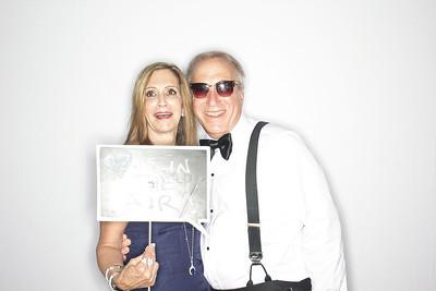 Alexandra   Jonathan Get Married! 2013-15