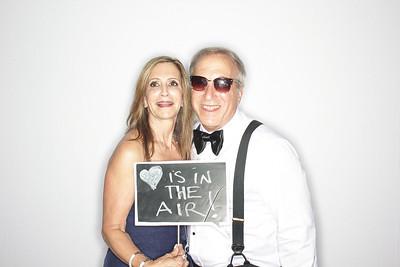 Alexandra   Jonathan Get Married! 2013-16