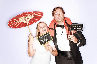 Alix & Chris get Married at T Lazy 7 Ranch-Aspen Photo Booth Rental-SocialLightPhoto com-10