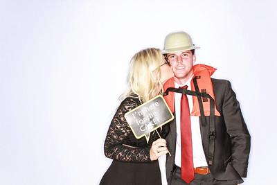 Alix & Chris get Married at T Lazy 7 Ranch-Aspen Photo Booth Rental-SocialLightPhoto com-6