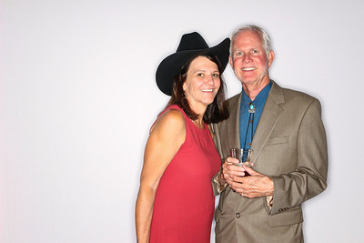 Alyssa & Will get hitched at TLazy 7 Ranch-Aspen Photo Booth Rental-SocialLightPhoto com-10