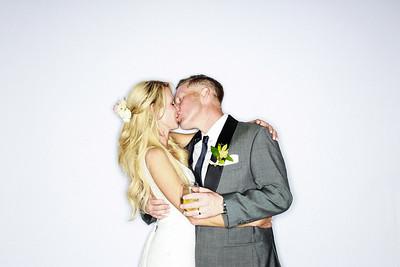 Amanda and JR Get Married in Aspen-Aspen Photo Booth Rental-SocialLightPhoto com-26