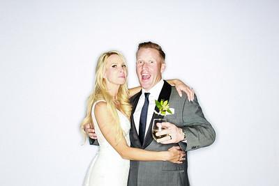 Amanda and JR Get Married in Aspen-Aspen Photo Booth Rental-SocialLightPhoto com-24