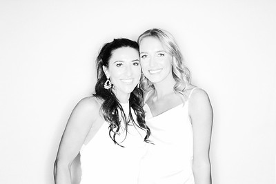 -Black+White-Anna-Kay & Jimmy Get Married in Aspen-Aspen Photo Booth Rental-SocialLightPhoto com-4