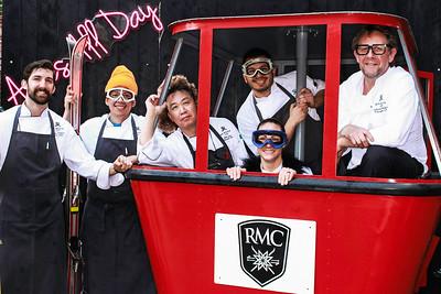 Aprés All Day at Luxury Ski Week with RMC-Aspen Photo Booth Rental-SocialLightPhoto com-5